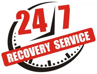WE ALSO PROVIDE A RECOVERY AND TRANSPORT SERVICE FOR MOTORCYCLES